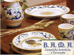 Produzione Ceramica In Italia.Aziende Di Ceramica In Italia